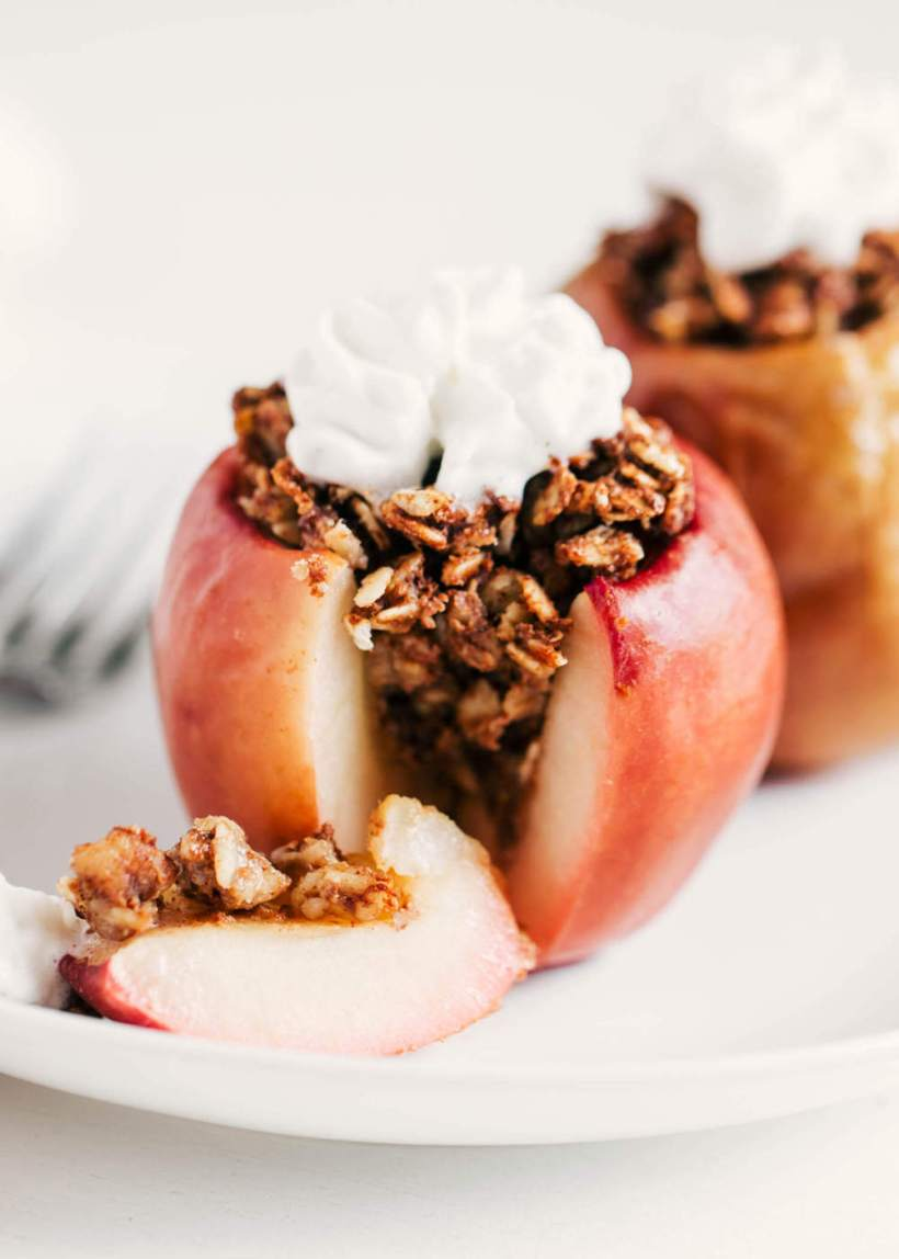 healthy-baked-apples